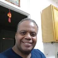 anthonyg509078's profile photo