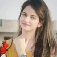 nayanm607969's profile photo
