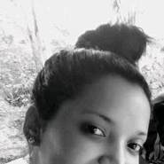 dayanisc553681's profile photo