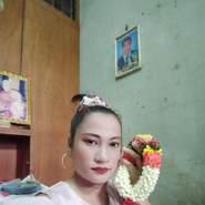 userexcq38190's profile photo