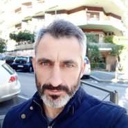 harryp219858's profile photo