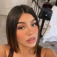 marya232218's profile photo