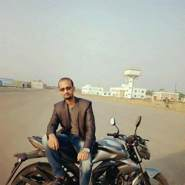 mdr8211's profile photo