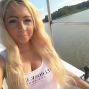 sharon751191's profile photo