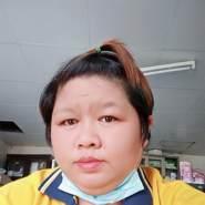 useripe8017's profile photo