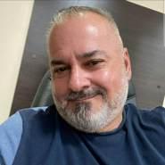 scottwilson921679's profile photo