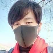 glae_12's profile photo