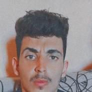 nasre003894's profile photo