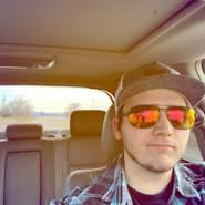bowdrie's profile photo