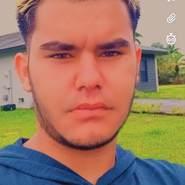yerandyw47381's profile photo
