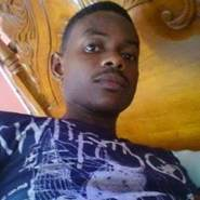 rood045's profile photo