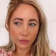 olatunji62765's profile photo