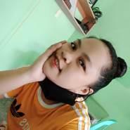 myryllc's profile photo