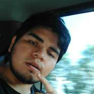 sevae1122's profile photo