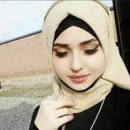 sarys57's profile photo