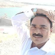hussainb593907's profile photo
