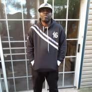stevej30282's profile photo