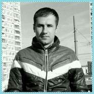 chaloln's profile photo