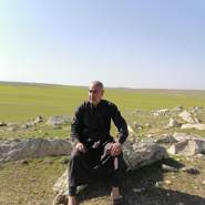 khldo61's profile photo