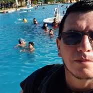 cesarc733065's profile photo