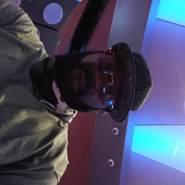 jamorrish's profile photo
