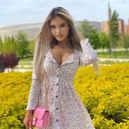 ayanlerea's profile photo