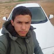 sadikt166336's profile photo