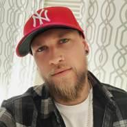 james764800's profile photo