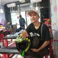 ghodel953115's profile photo