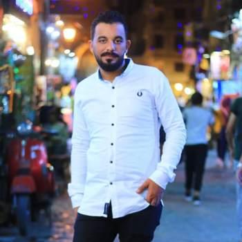 abdalrheam_Al Buhayrah_Độc thân_Nam
