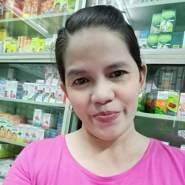 melanieg87710's profile photo