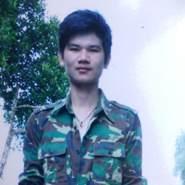 JoyTpv999999's profile photo