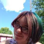 skylarb61104's profile photo
