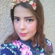 Saraatmouni's profile photo