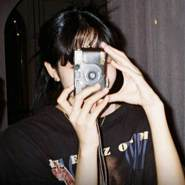 userdqg16's profile photo