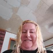 tasha751334's profile photo