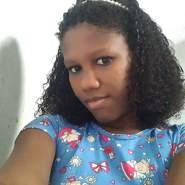 adrianem99538's profile photo