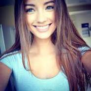 lisa38495's profile photo