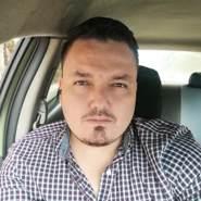 joseh718649's profile photo