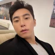 orne819's profile photo