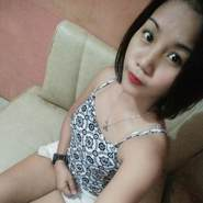 jessicac825104's profile photo