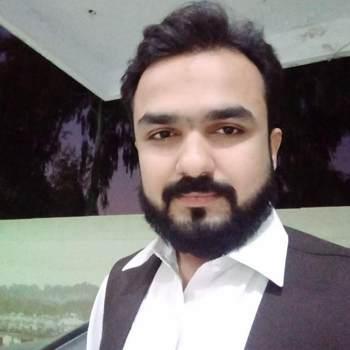 muhammada92530_Sindh_Alleenstaand_Man
