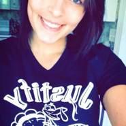 nazarioe828609's profile photo