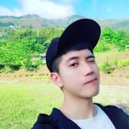 lint031's profile photo