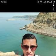 karim48727's profile photo