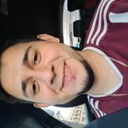 kilr960's profile photo