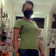 vickyc658781's profile photo