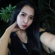 ritaa565919's profile photo