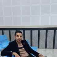 farhads495747's profile photo