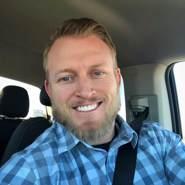 richardc706368's profile photo